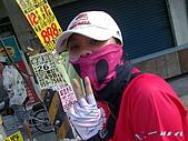 單車逍遙遊高雄至杉林:影像146.jpg