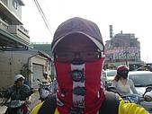 單車逍遙遊高雄至杉林:影像147.jpg