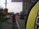 單車逍遙遊高雄至杉林:影像149.jpg