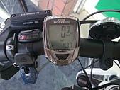 單車逍遙遊高雄至杉林:影像150.jpg