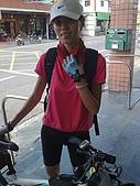單車逍遙遊高雄至杉林:影像151.jpg