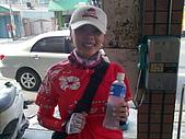 單車逍遙遊高雄至杉林:影像152.jpg