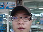單車逍遙遊高雄至杉林:影像153.jpg