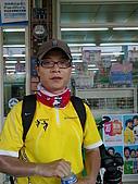單車逍遙遊高雄至杉林:影像154.jpg