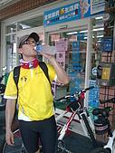 單車逍遙遊高雄至杉林:影像155.jpg