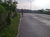 單車逍遙遊高雄至杉林:影像156.jpg
