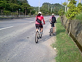 單車逍遙遊高雄至杉林:影像157.jpg
