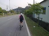 單車逍遙遊高雄至杉林:影像158.jpg