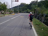 單車逍遙遊高雄至杉林:影像159.jpg