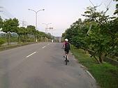 單車逍遙遊高雄至杉林:影像162.jpg
