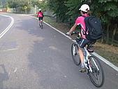 單車逍遙遊高雄至杉林:影像163.jpg