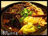 媽媽私房菜:好吃的米血