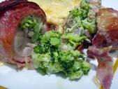 北投社大103-2  美味養生廚房:DSC02741.JPG