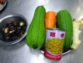 中正社大107-2秋季班_樂活廚房-健康美食輕鬆煮:中正107-2-1-0002.JPG