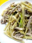 松山社大 -106-2中餐輕鬆入門-中丙(葷):
