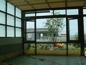 玻璃屋:DSCF0076.JPG