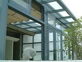 玻璃屋:DSCF0078.JPG