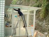 玻璃屋:DSCF0190.JPG
