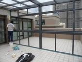 玻璃屋:SAM_1157.JPG