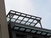 玻璃屋:在欉紅玻璃屋系列