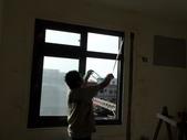 凸窗.雨遮:郡昌鋼鋁門窗~舊窗換新窗~免拆式施工