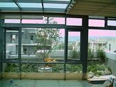玻璃屋:DSCF0086.JPG