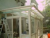 玻璃屋:DSCF0188.JPG