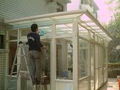 玻璃屋:DSCF0189.JPG