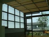 玻璃屋:DSCF0075.JPG