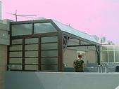 玻璃屋:惠友品德社區