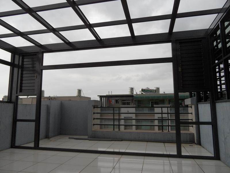玻璃屋:SAM_3338.JPG