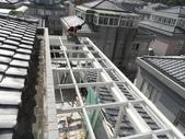 玻璃屋:竹市國家藝術園區玻璃屋