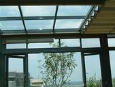 玻璃屋:DSCF0077.JPG