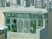 玻璃屋:竹北芥川賞3