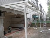 玻璃屋:寶山鄉水仙路玻璃屋餐廳