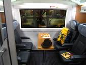 新天鵝堡 2007:揹著背包從法蘭克林到Müller,很舒適的歐鐵!IMG_8825.JPG