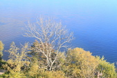 北海道 - 從釧路到阿寒:IMG_0277-5180x3453.jpg