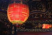 Baosheng Cultural Festival 2013 保生文化祭:IMG_1272.JPG