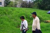 同學 - 四月春草綠:愛的郊遊 IMG_6546.JPG