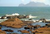 同學會 -- 噶瑪蘭之歌:龜山島在海上,默默的守護蘭陽。 IMG_6856.jpg