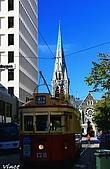 Christchurch 基督城 :IMG_5953.JPG