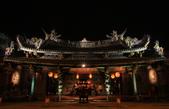 Baosheng Cultural Festival 2013 保生文化祭:IMG_2022.JPG