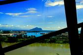同學會 -- 噶瑪蘭之歌:蘭陽博物館 登樓遠眺。 IMG_6755.jpg