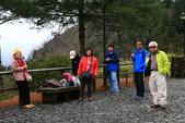 對高岳登山步道-- 阿里山走春:IMG_5235.JPG