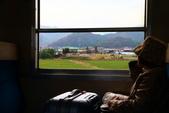 飛驒高山:IMG_0629.JPG