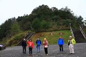 對高岳登山步道-- 阿里山走春:IMG_5236.JPG