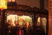 Baosheng Cultural Festival 2013 保生文化祭:IMG_1274.JPG