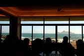 同學會 -- 噶瑪蘭之歌:於是 我們也面朝龜山島而食。 IMG_6816.jpg