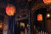 Baosheng Cultural Festival 2013 保生文化祭:IMG_1698.JPG