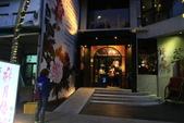 迎春納福 - 台中走春 :晚餐吃桌,新月梧桐 。IMG_5088.JPG
